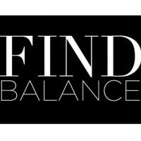 balanceresized