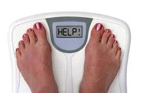 weightlossblog