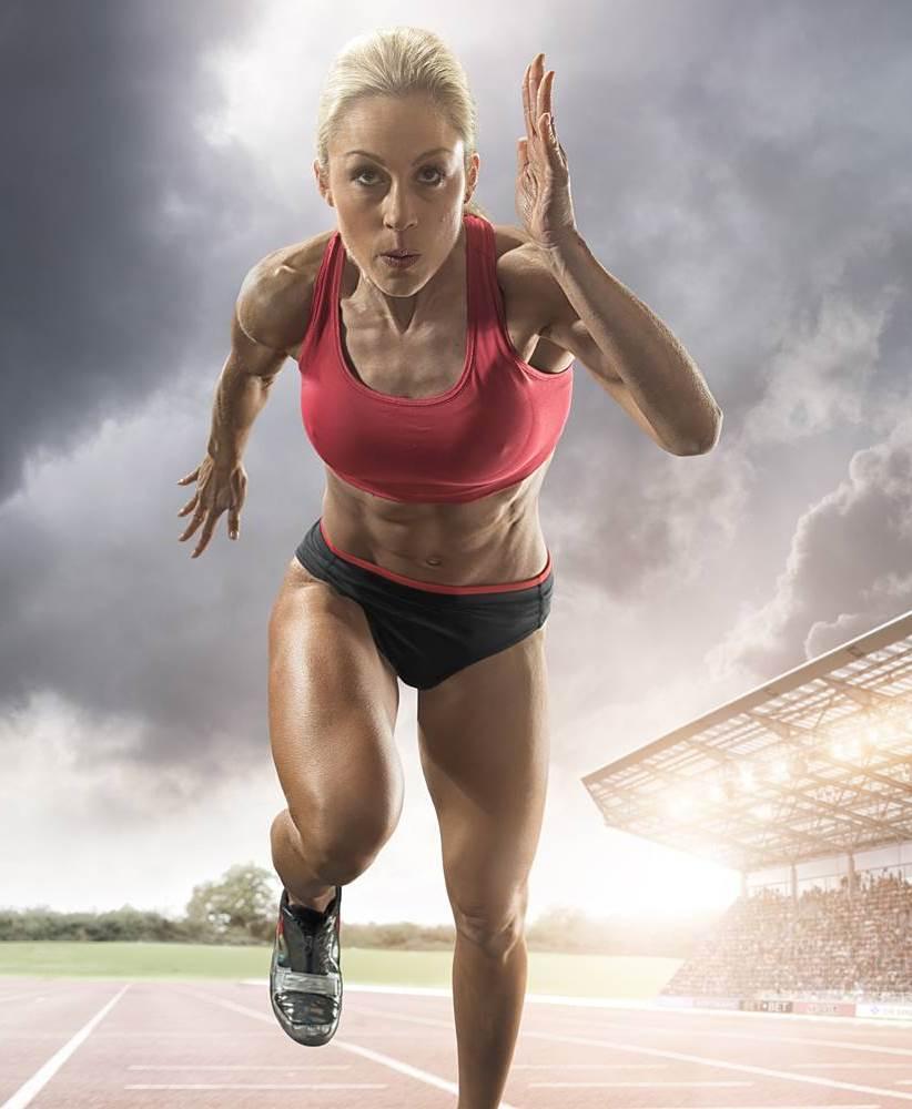 sprinting-athlete