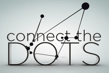 Connect-The-Dots-Post