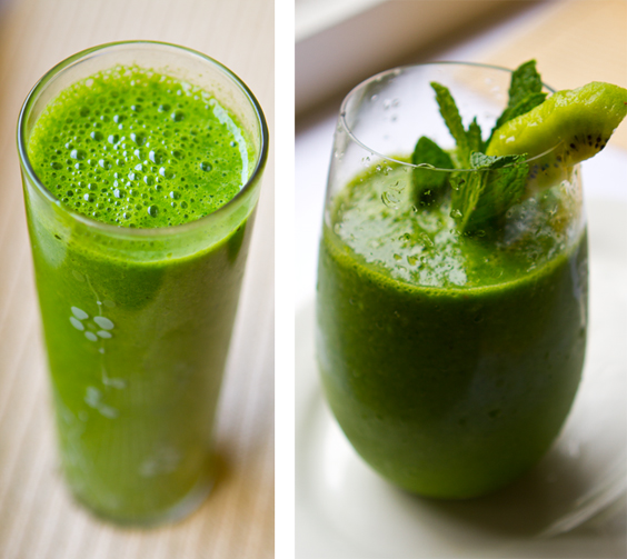 green-juice-grape-kale-5