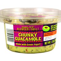 97951-reduced-guilt-chunky-guacamole-di2