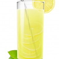 glass-lemonade-3