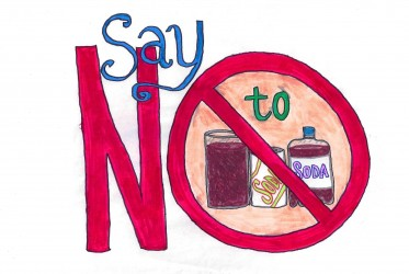 say-no-to-soda-best