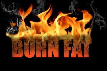 burn-fat-970x727