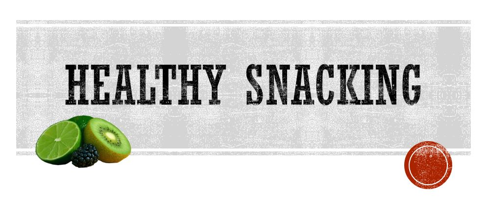 healthy-snacking-heading